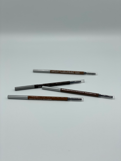Mirabella Brow Pencil